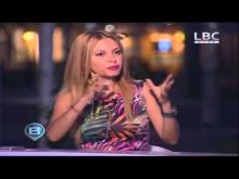 "Embedded thumbnail for TV Report on LBCI TV - Lebanon. Program: ""B-Beirut"""